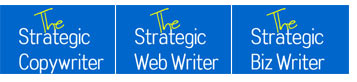 Reliable copywriter singapore offers quality writing services